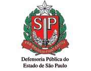 Logo Defensoria Publica 2
